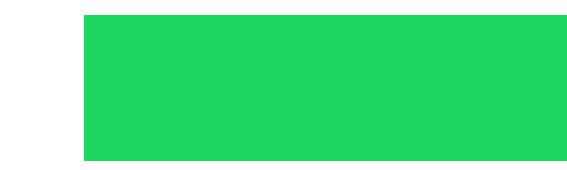 Arlo Aldo Spotify logo