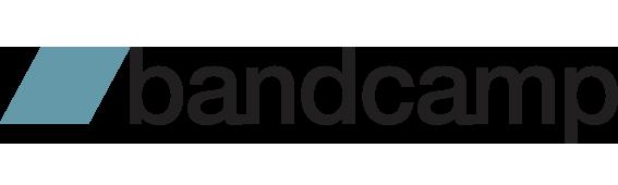 arlo aldo bandcamp logo