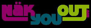 nyo-logo-horiz-web-01