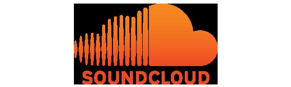 Arlo Aldo Soundcloud Logo
